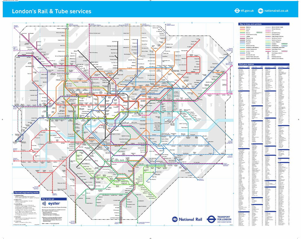 screw_the_average_city_guide_london_5_public_transportation_zone_map.jpg
