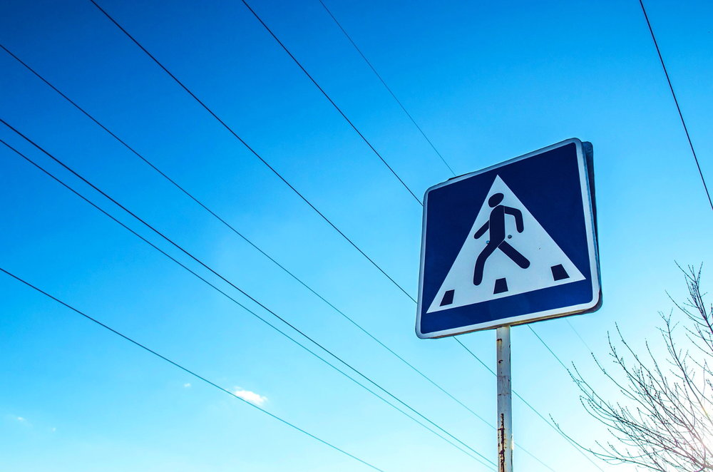 screw_the_average_united_kingdom_crosswalks.jpg