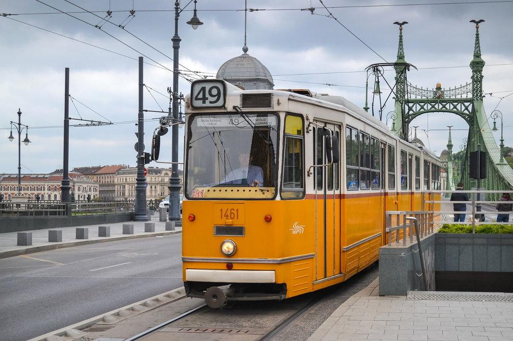 screw_the_average_budapest_hungary_public_transportation_tram.jpg