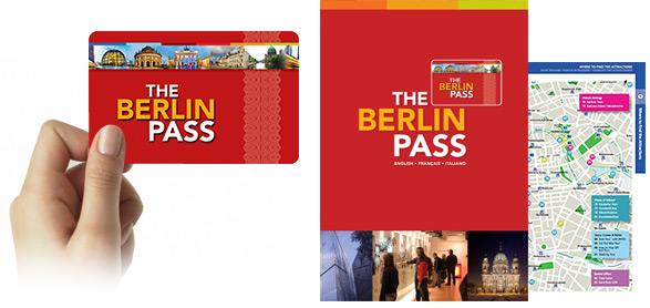 screw_the_average_berlin_city_guide_berlin_pass.jpg