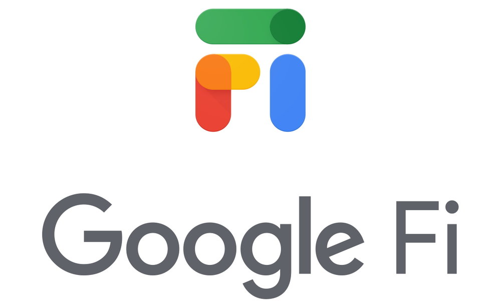 Google Fi Project Fi International data calls cellular calling text abroad travel phone plan iphone samsung nexus best service sim us carrier at&t t-mobile