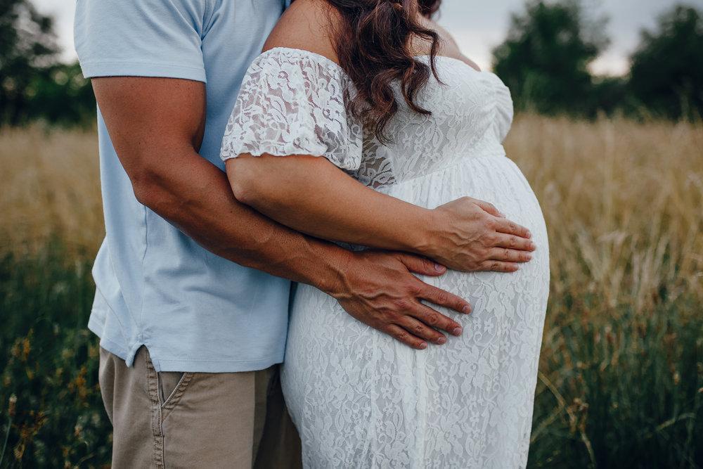 Lawrenceville, Georgia Maternity