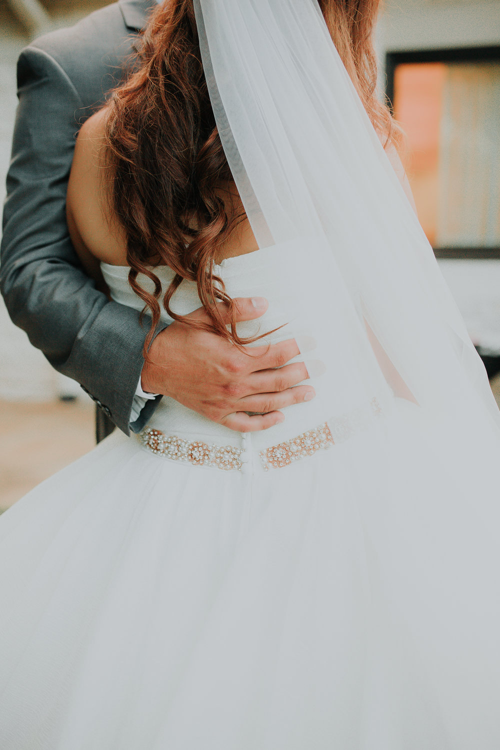 Denay Shook Photography, LLC Atlanta Wedding Photographer