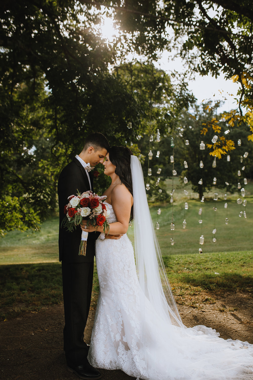 Denay Shook Photography, LLC Flowery Branch Wedding Photographer