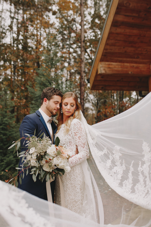 Denay Shook Photography, LLC Weddings