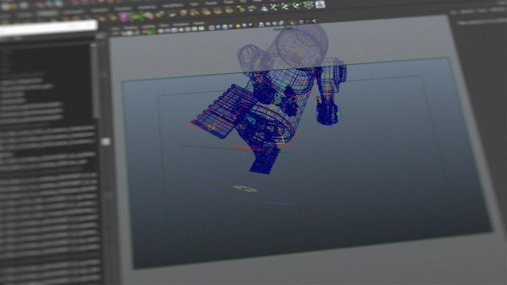 Frame_05_03.jpg