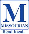 MISSOURIAN M ReadLocalBox Blue2.png