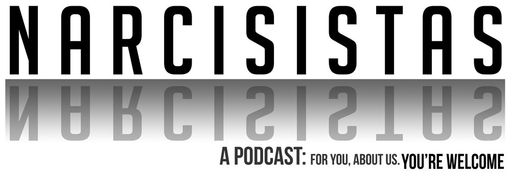 NARCISISTAS PODCAST LOGO 3 .jpg
