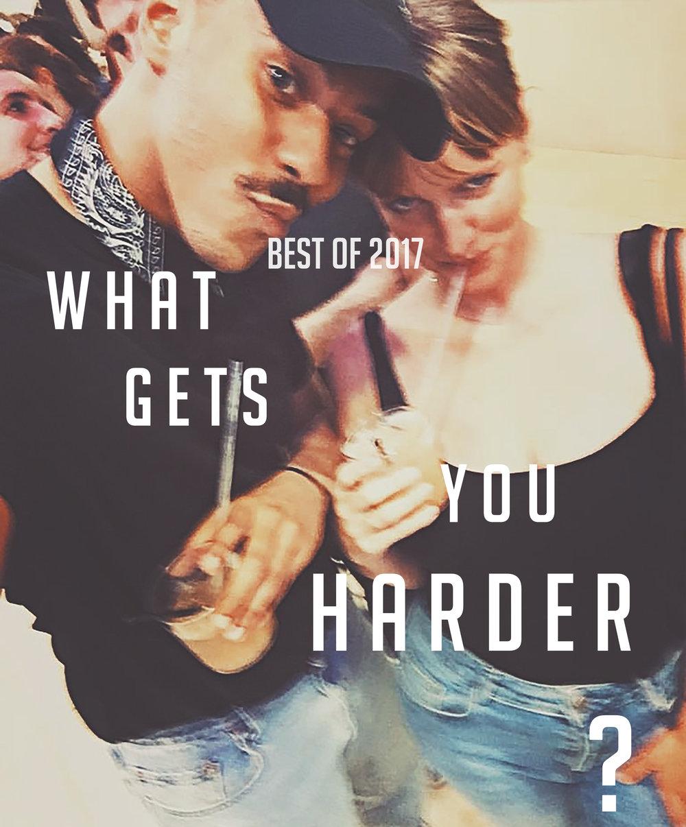 BEST OF 2017 - WGYH.jpg