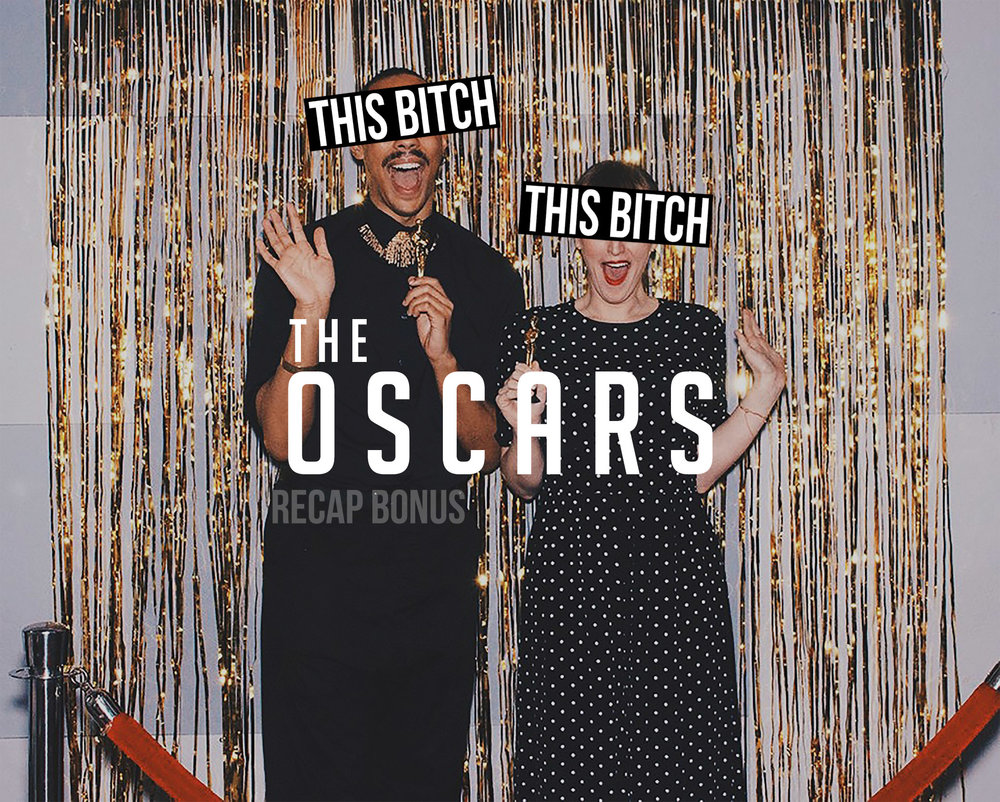 OSCARSs.jpg