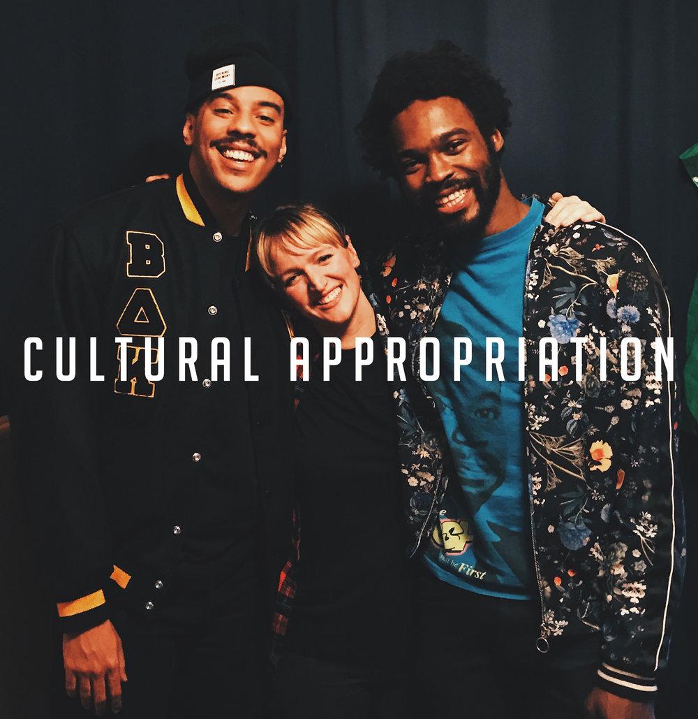 Cultural Appropriation.jpg
