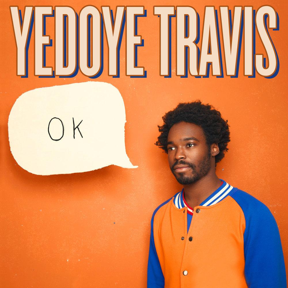 YEDOYE'S ALBUM