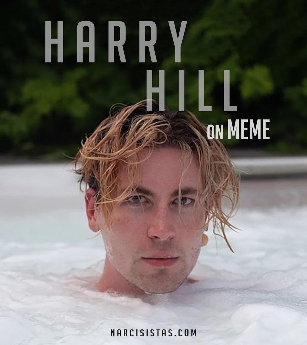 HARRY HILL.jpg