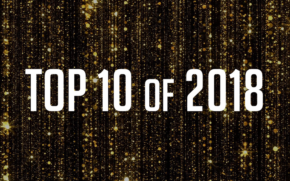 top102018.jpg