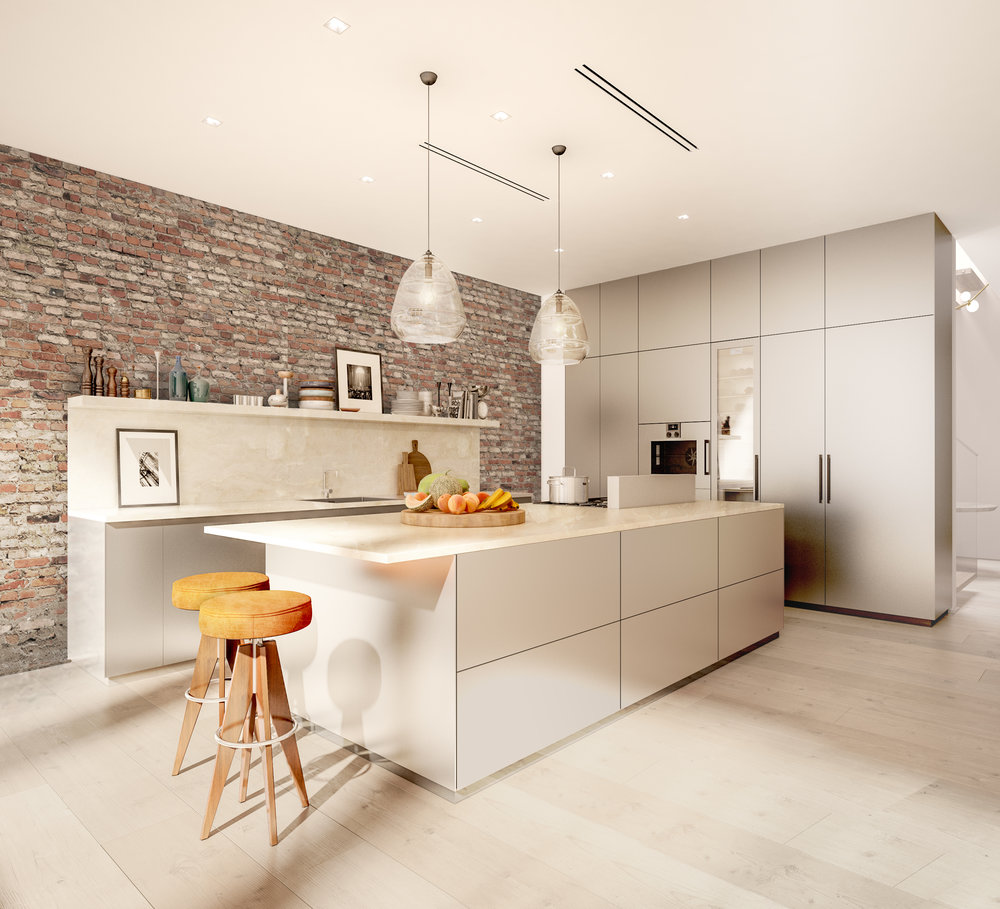 41 GREAT JONES_UNIT 2_KITCHEN - FINAL - RED BRICK.JPG