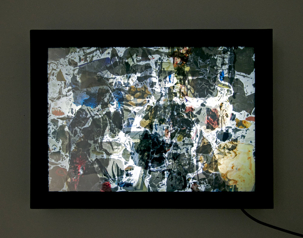 4. GABRIELLE VITOLLO_TIME COLLAPSE LIGTHTBOX_MIXED MEDIA LIGHTBOX_2016.jpg