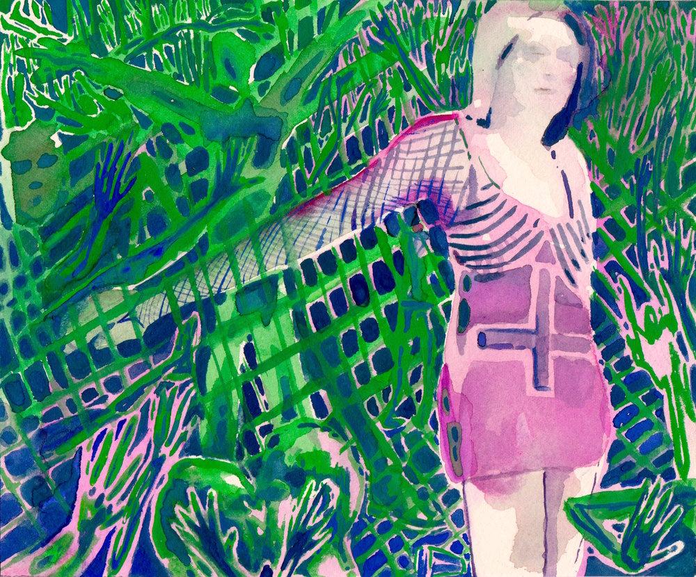 greenmoshpitwoman.jpg