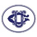 U club logo.png