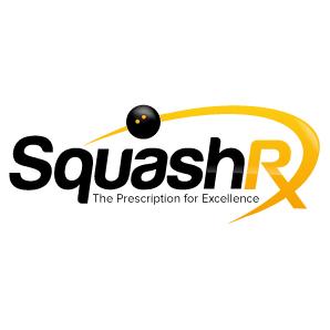 SquashRx-new-logo5-social.jpg