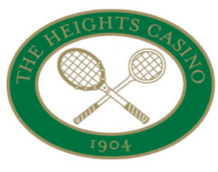 Heights-Casino-logo copy.png