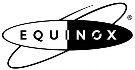 equinox_logo1 copy.jpg