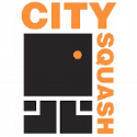 citysquash.png