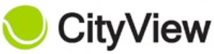 cv logo cropped.png