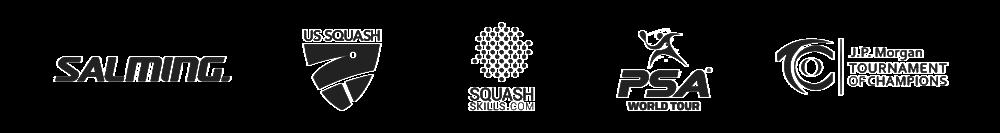 ny-squash-partner-logos.png