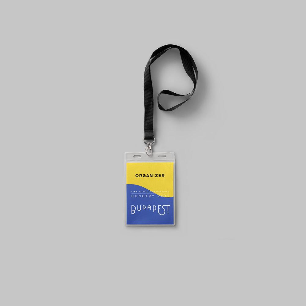FINA2017-mockup-badge 02.jpg