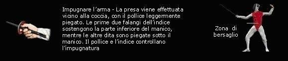xFioretto2.jpg
