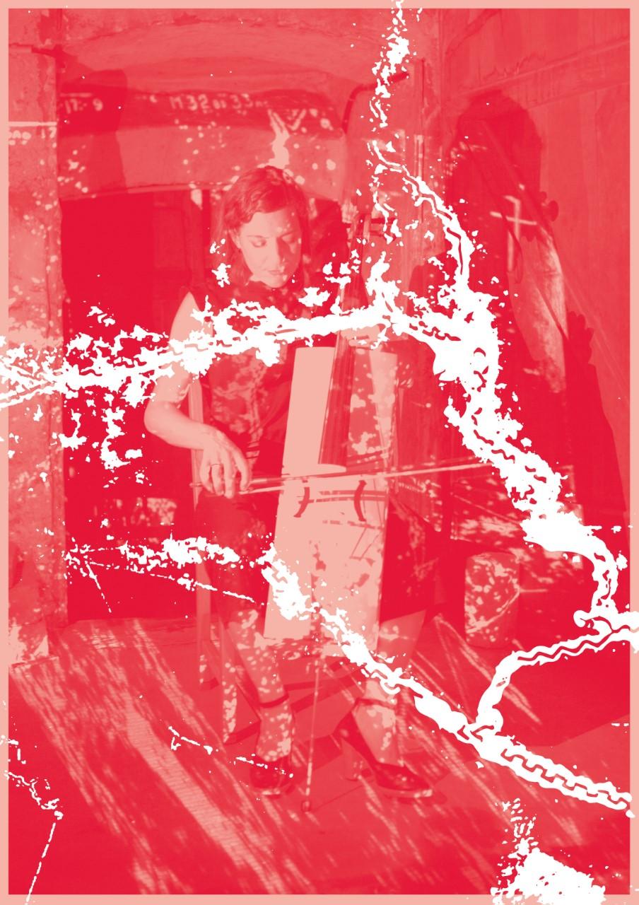 OTTO, plakatbild 2018.jpg