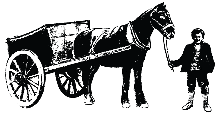 horse&carriage.png