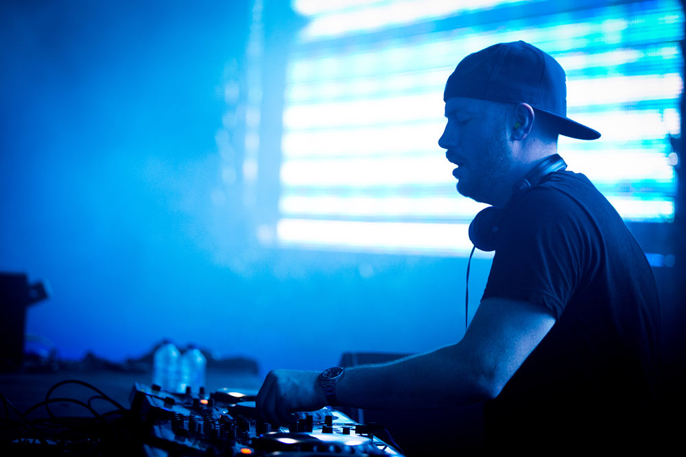 Prydz-Olander-Essential-Mix-2015.jpg