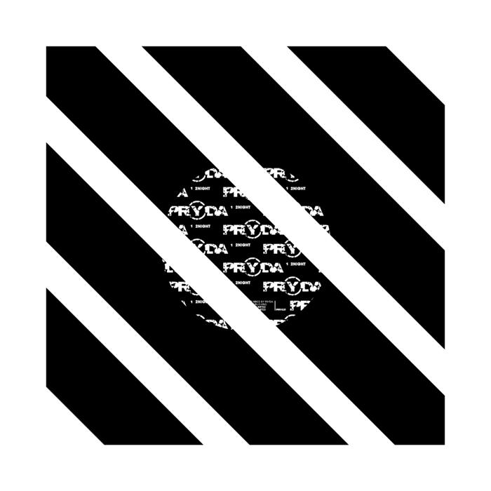 2Night<br /><b>Eric Prydz</b>