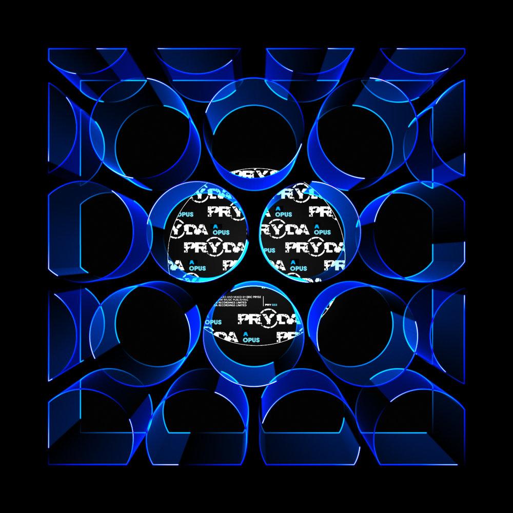 Opus - PRY0033.jpg