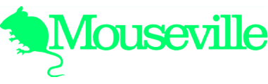 mouseville-logo.png