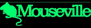 mouseville-logo.png