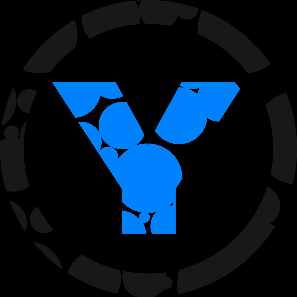 Choo / The Future / The End Is Just The Beginning<br/><b>Pryda</b>