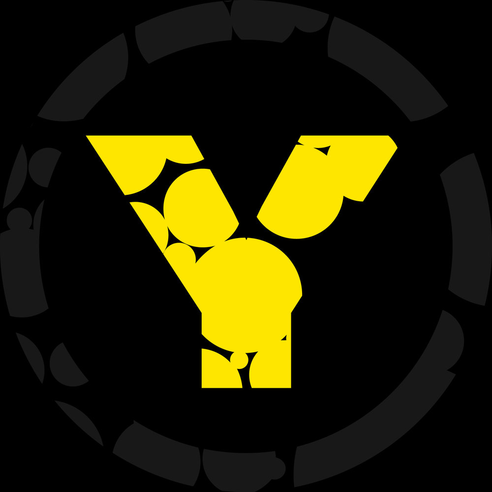 Stay With Me<br/><b>Pryda</b>