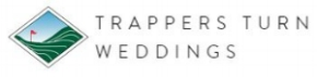 Trappers Turn Weddings