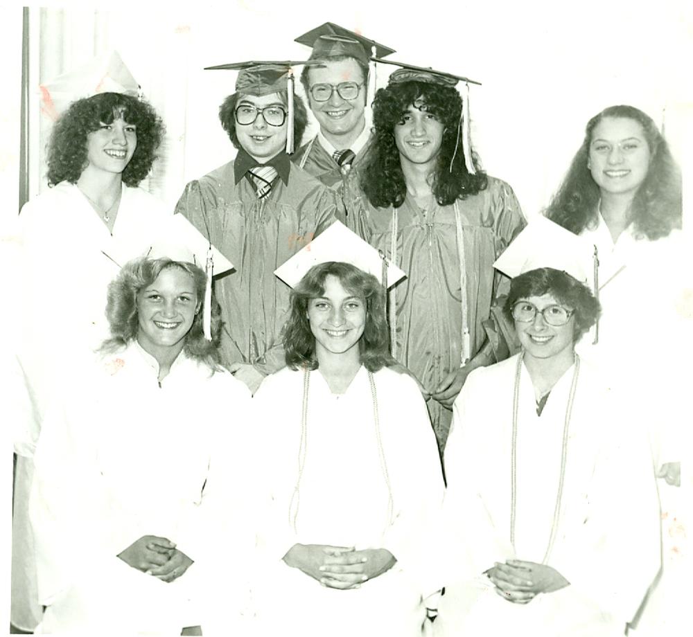 29_1980 Graduation.png