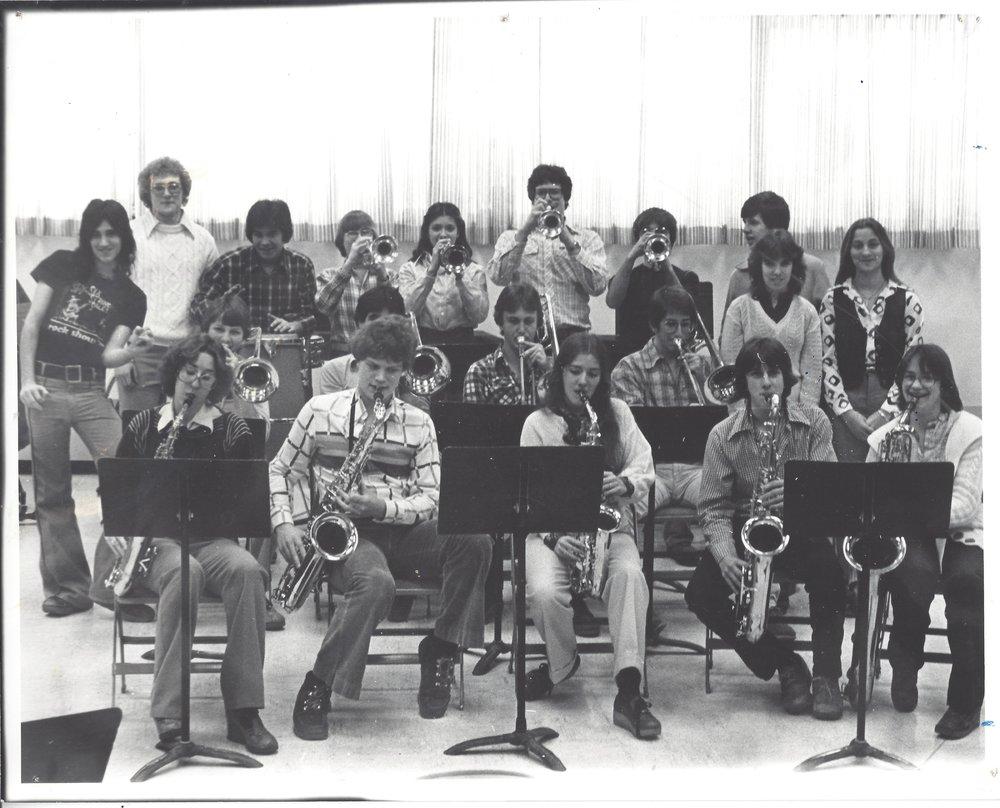 1979_Jazz BandBand.jpg