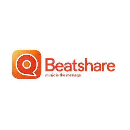 beatshare.jpg