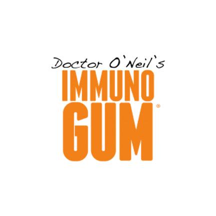 immuno gum.jpg