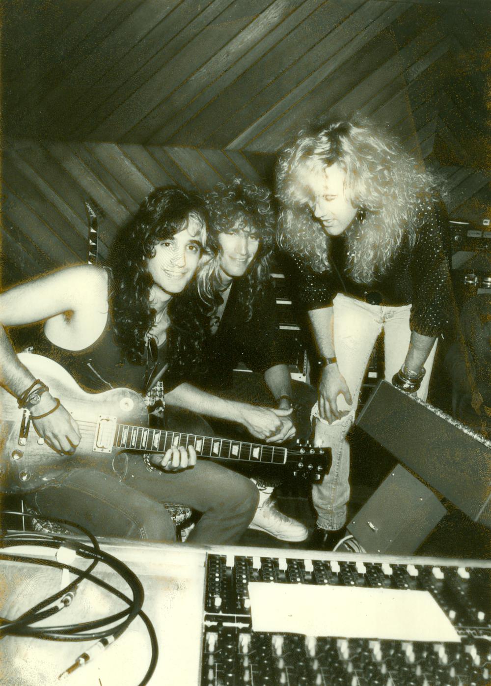 1986_BnB.png