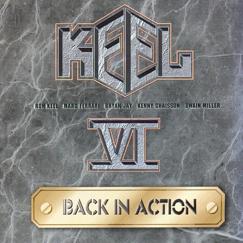 keel-vi_-_back_in_action-front.jpg
