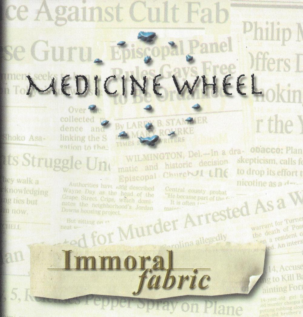 Medicine Wheel_Immoral Fabric.jpg