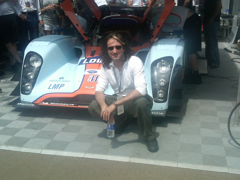 Grand Prix Aston Paddock 3.jpg