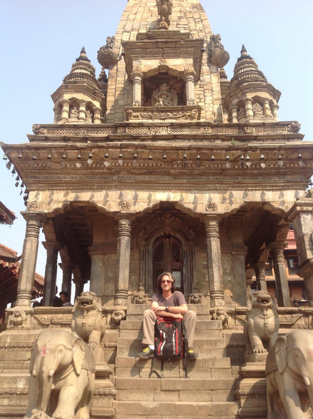 15_16 Marc RailRiders Bhaktapur 11.JPG