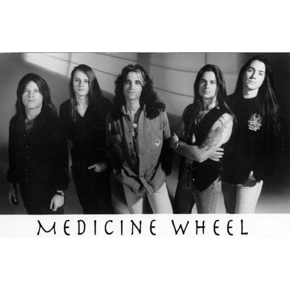 Medicine Wheel_2.jpg